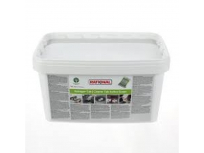 Rational Active Green Cleaner Tab pre i Combi Pro a iCombi Classic